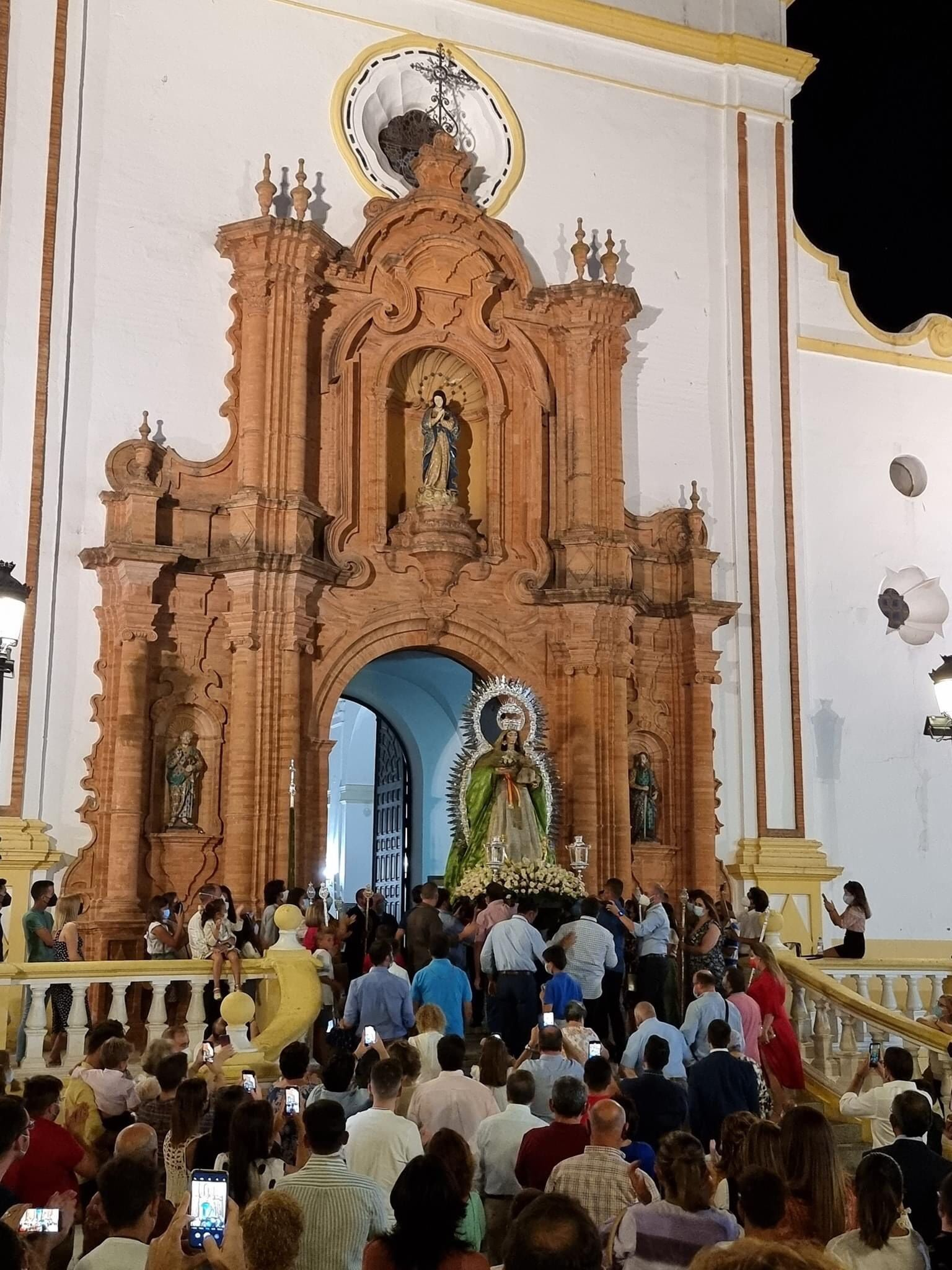 Imagen: Jairo Coto Valle